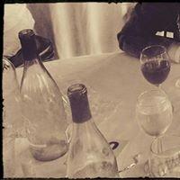 Cedar Ridge Winery & Vineyard