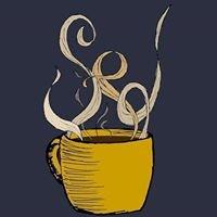 Café Sed
