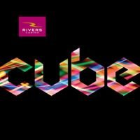 Cube Night Club @ Rivers Casino