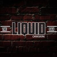 Liquid Bar Ormskirk