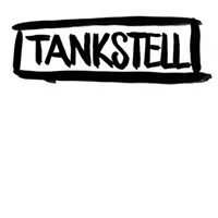 Tankstell