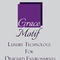 Grace Motif, Inc