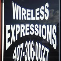 Wireless Expressions LLC