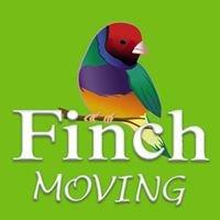 Finch Moving Company