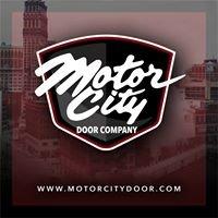 Motor City Door Company, Inc.