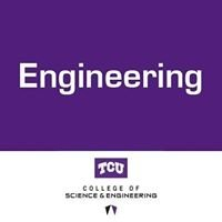 TCU Engineering
