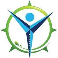 Hunt for Wellness