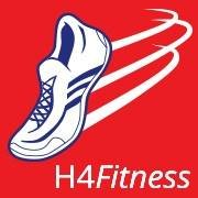 H4Fitness