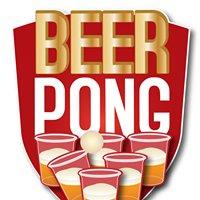 Bay Area Championship Pong