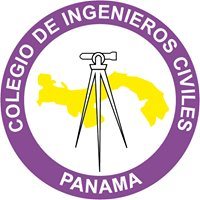 Colegio de Ingenieros Civiles de Panamá