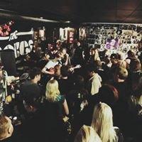 Rock Bar Örebro