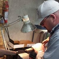 Patriot Arms Gunsmithing