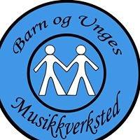 Barn og Unges Musikkverksted