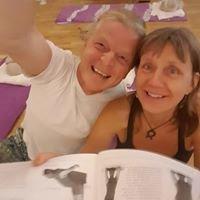 Rehab & Yogaverkstan