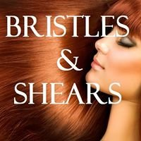 Bristles & Shears Hair Salon