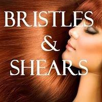 Bristles & Shears Hair Salon