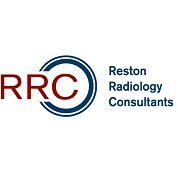 Reston Radiology Consultants