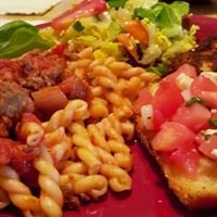 Adrienne's Italian food and more