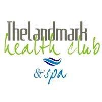 The Landmark Health Club