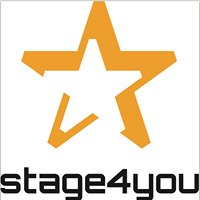 Stage4you