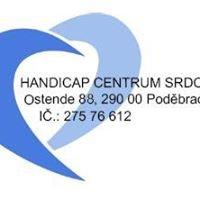 Handicap centrum Srdce, o.p.s.
