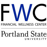 PSU Student Financial Services