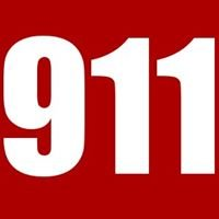 911 Emergency Solutions
