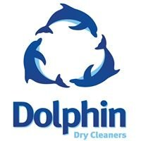 Dolphin Dry Cleaners