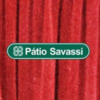 Meu Pátio Savassi