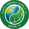 Earth Friendly Supply Co.