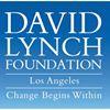 David Lynch Foundation L.A.