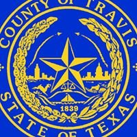 Travis County Office of Intergovernmental Relations