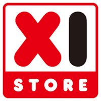 Xl Store Taiwan