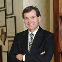 Dr. Robert Mitchell DDS