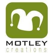 Motley Creations
