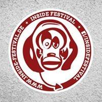 INSIDE Festival