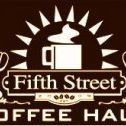 Fifth Street Koffee Haus