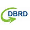 Deutscher Berufsverband Rettungsdienst e.V. - DBRD