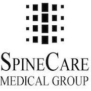 SpineCare Medical Group