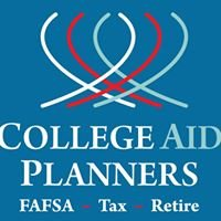 College Aid Planners, Inc.
