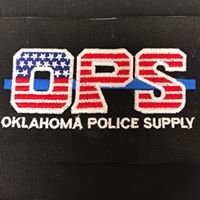 Oklahoma Police Supply