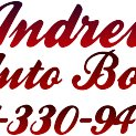 Andrews Auto Body Repair Inc 571-330-9402