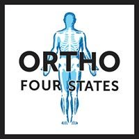 Orthopaedic Specialists of the Four States, LLC