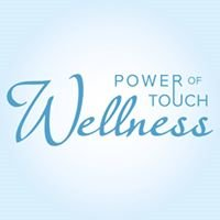 Power of Touch Wellness