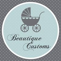 Beautique customs