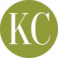 Kansas City Women's Chamber of Commerce
