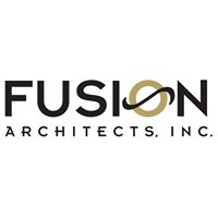 Fusion Architects Inc