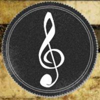 Loudoun Chorale
