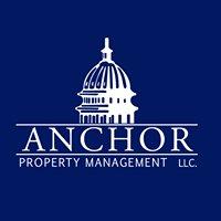 Anchor Property Management LLC
