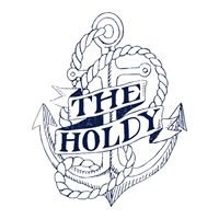 The Holdy